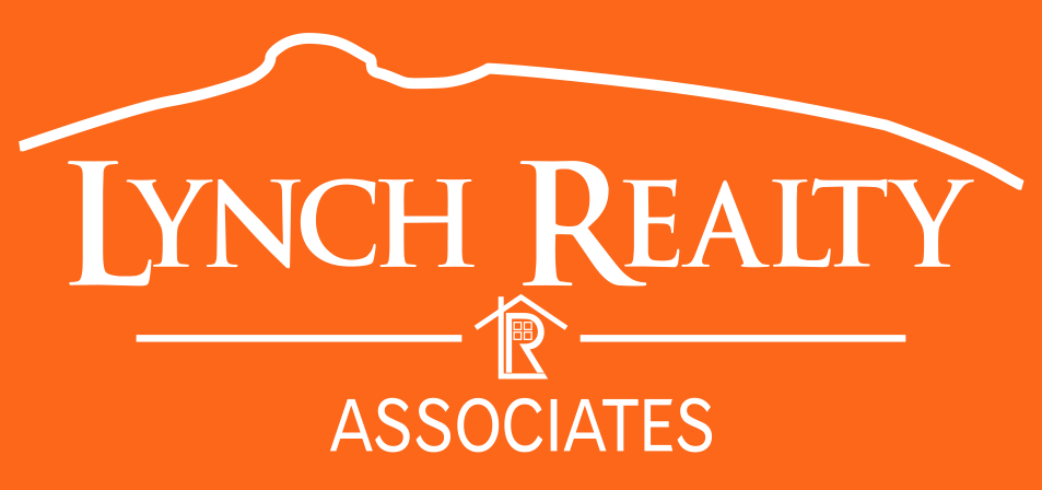 Lynch Realty Associates, LLC